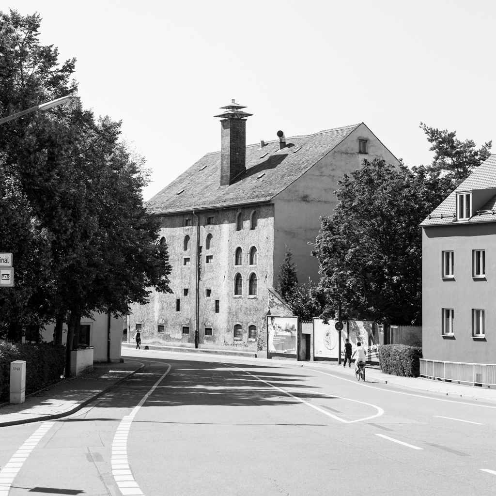 150831_GesichterRegensburgs__MKR5714