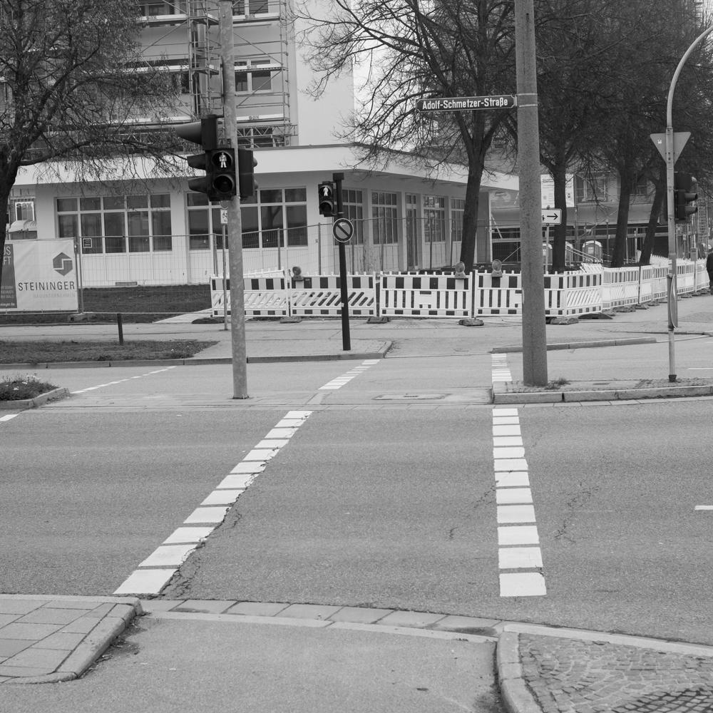 151206_GesichterRegensburgs__MKR6757