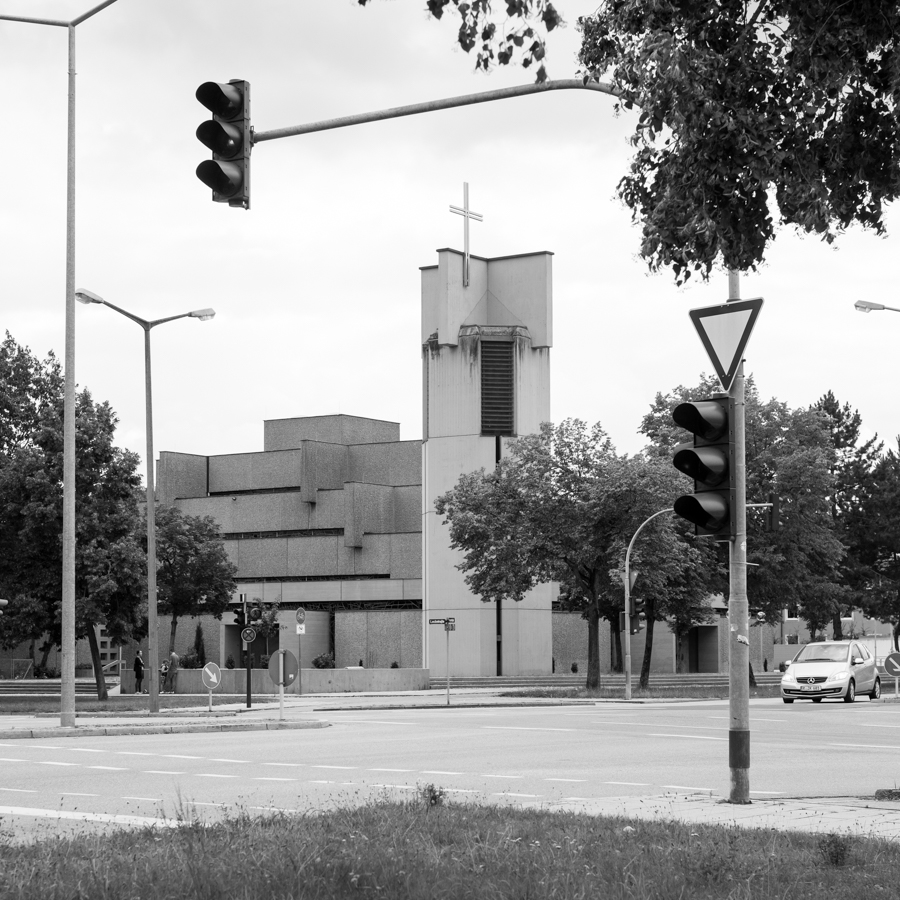 160717_GesichterRegensburgs__MKR9629.jpg