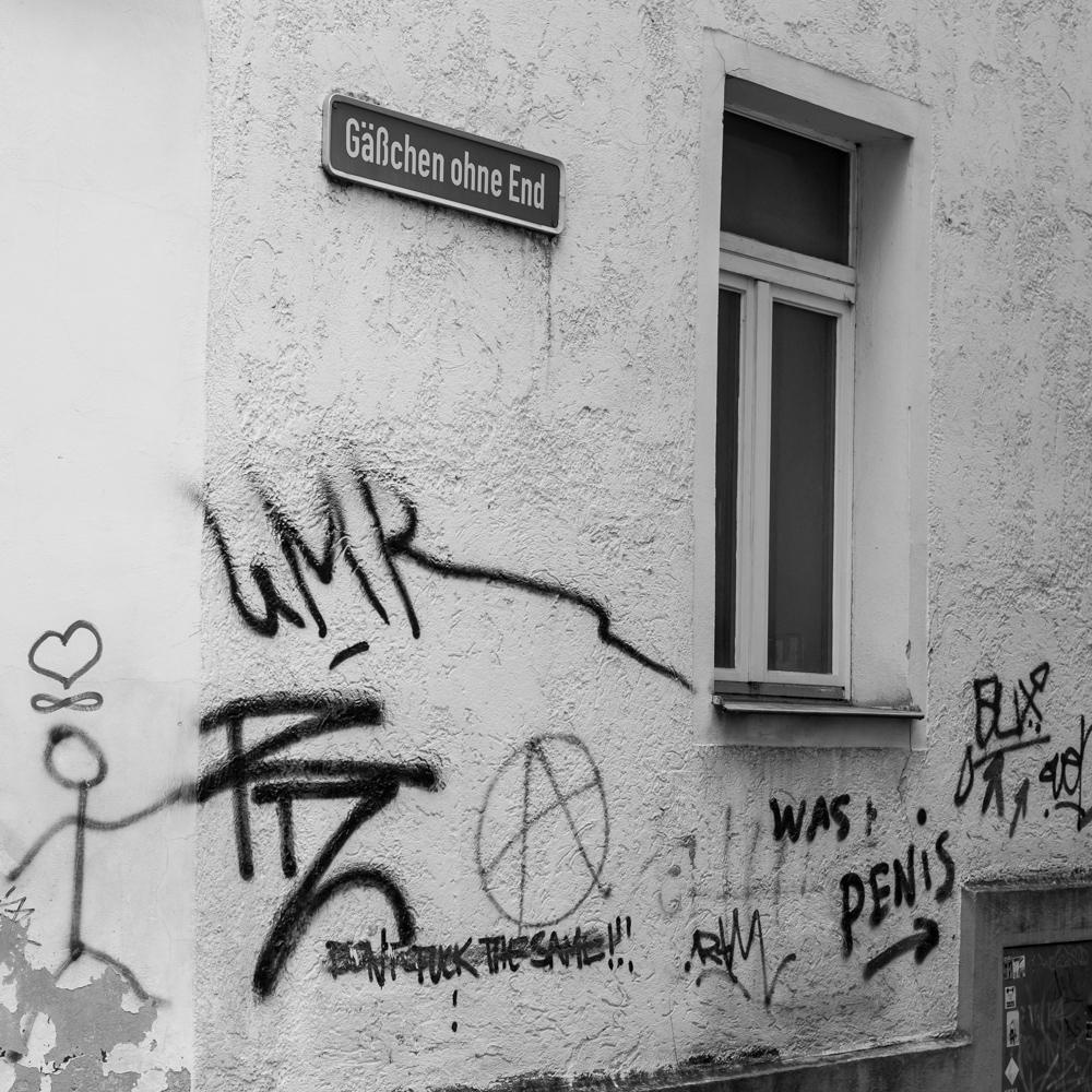 wpid309-150904_GesichterRegensburgs__MKR5917.jpg