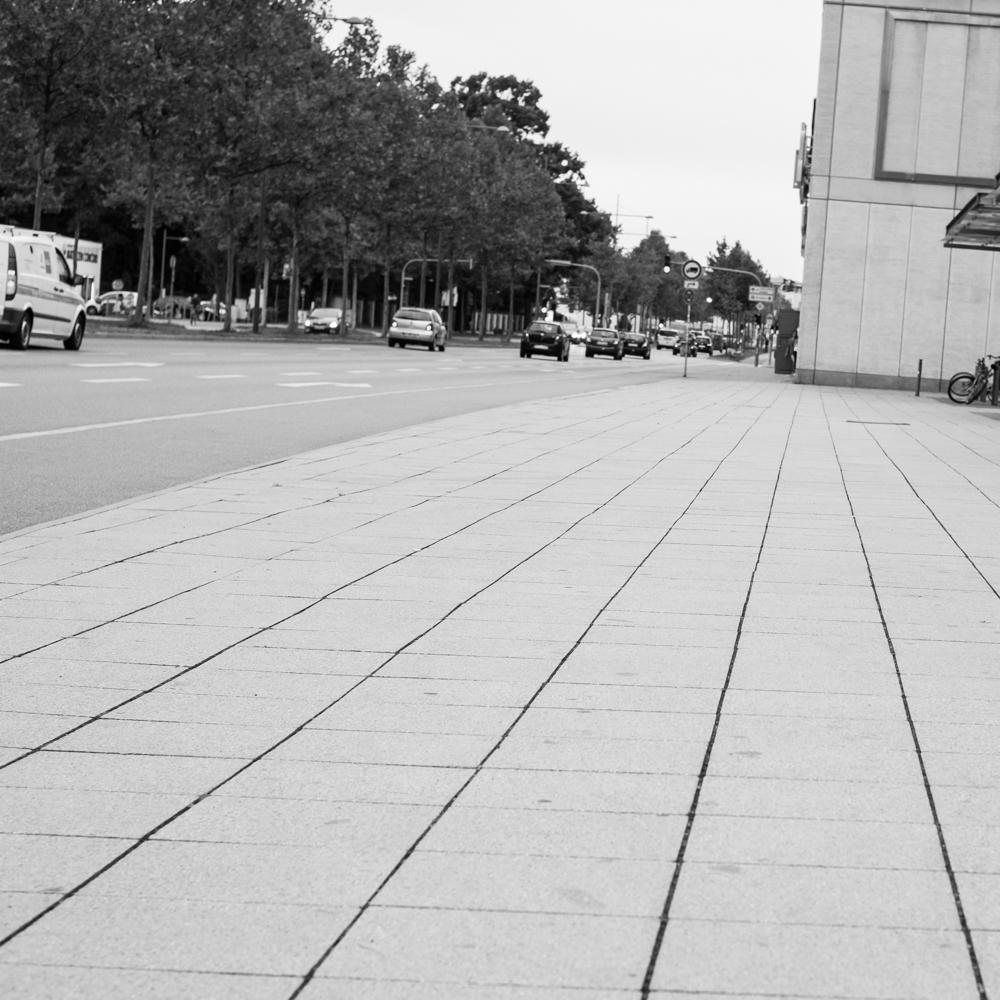 wpid440-150907_GesichterRegensburgs__MKR5992.jpg